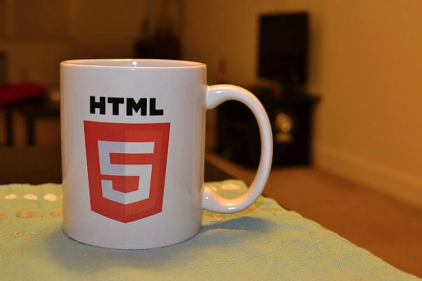 Best HTML5 Editors for Developers