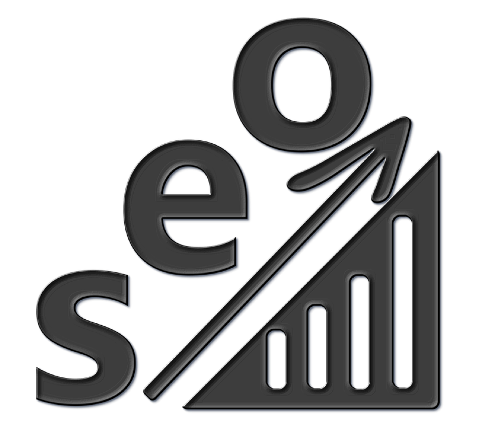 7 Simple Tips to Help You Make Your Site More SEO-Friendly