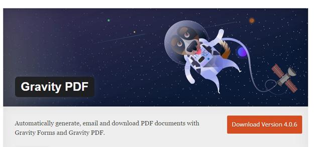 11 Best WordPress PDF Viewer Plugins   Code Geekz