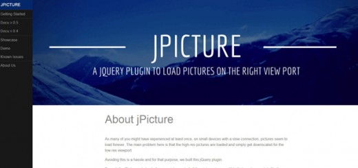 top 20 jquery plugins for october