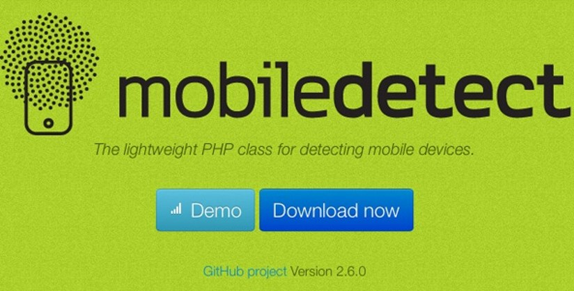 8 New PHP Tools and Applications for Developers