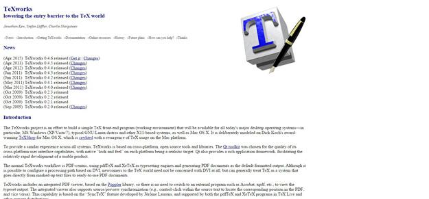 pdf viweer mac not finding within pdf