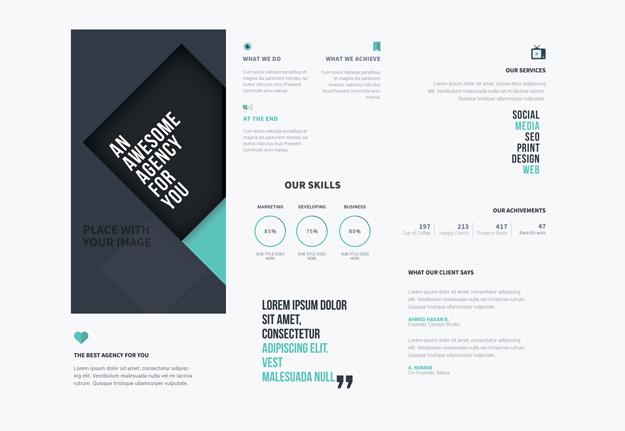 tri-fold-brochure-photoshop-template