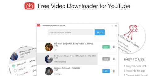 free youtube video downloader   Code Geekz
